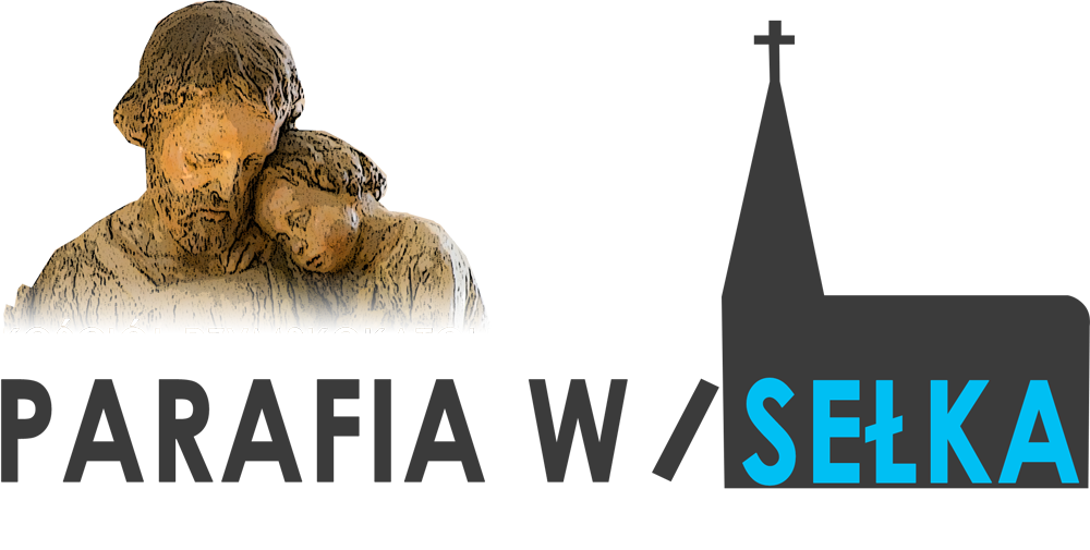 Parafia Wisełka